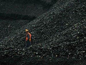 More coal blocks de-allocated