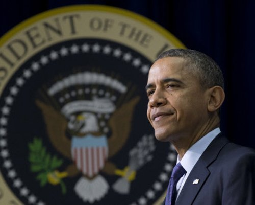 Obama expected to curb NSA access to phone records
