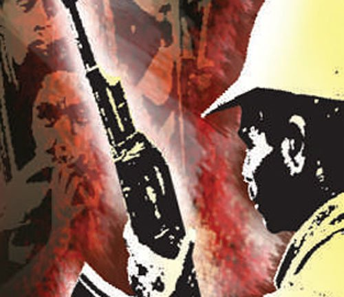 Disillusioned with ideology, Maoist leader surrenders