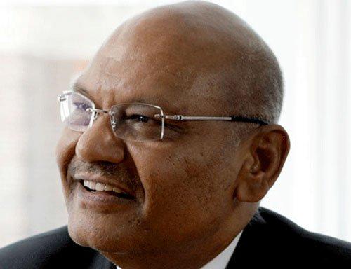 India needs global confidence towards policies: Vedanta chief