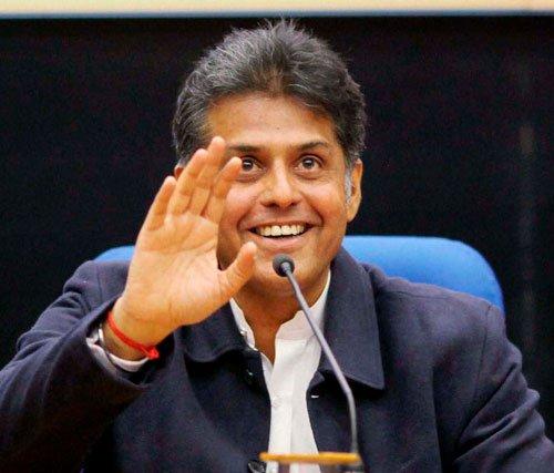 Cabinet okays refund to BSNL, MTNL for 4G spectrum surrender