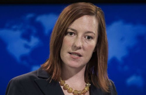 Deeply regret that India expelled our diplomat: US