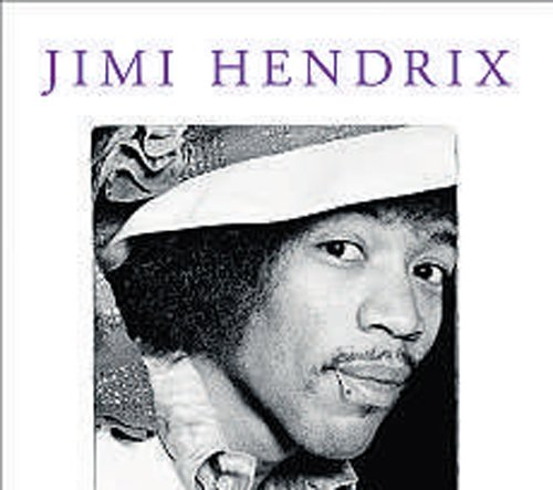 Hendrix revisited