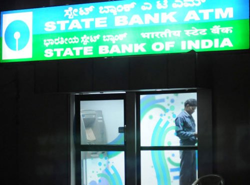 Police to conduct survey of security measures at ATMs