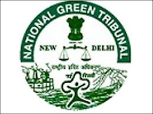Justice Swatanter Kumar skips work at NGT on health grounds