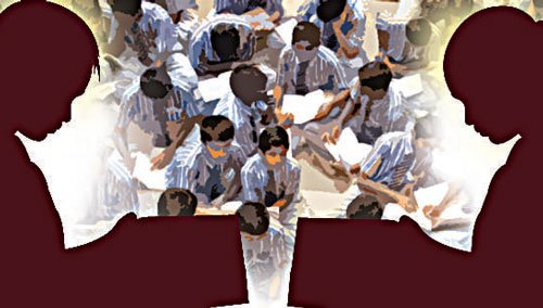 DPI to act tough against  schools flouting admission rules