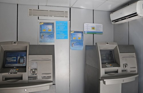 Hiking ATM fees: NPCI forms six-bank panel
