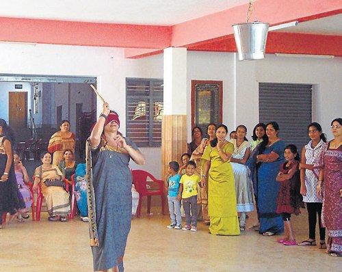 Call to preserve Kodava culture