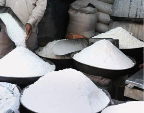 GoM okays incentives for raw sugar export