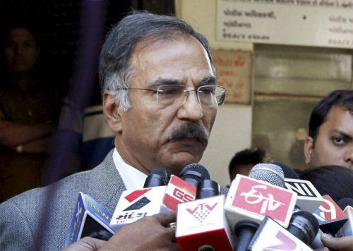 Snoopgate:'scurrilous' allegations against Modi be deleted: SC