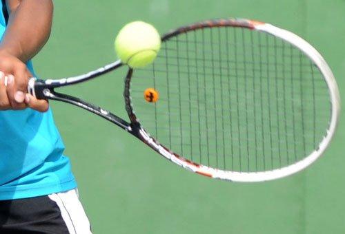 Vasisht, Rawat in U-16 tennis tourney title clash
