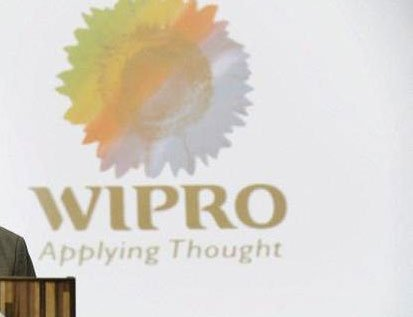 Wipro net up 27%, margins at 3-year high