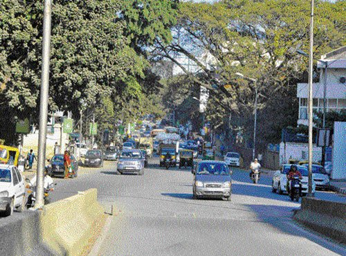 Smooth roads may soon become a reality