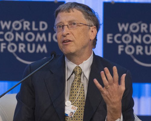 World's 85 richest people own nearly half of global wealth'
