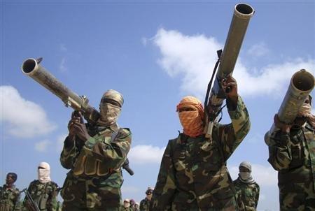 Al-Qaeda training Britons, Europeans to carry attacks at home