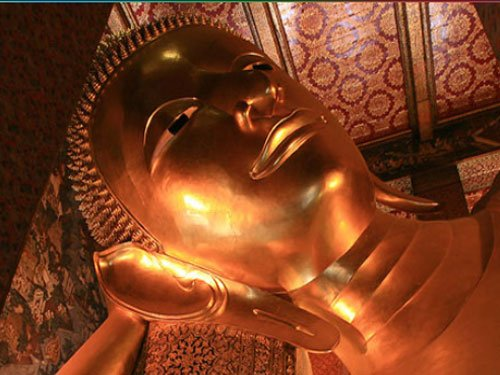 Thailand tops chart for Indian travellers in 2012 & 2013