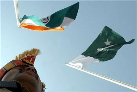 India summons Pak deputy envoy on cross-LoC bus services