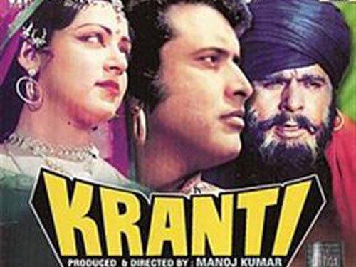 I played common man roles 47 years ago: Manoj Kumar