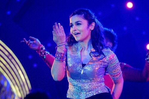 Alia will be a very big star, predicts Parineeti