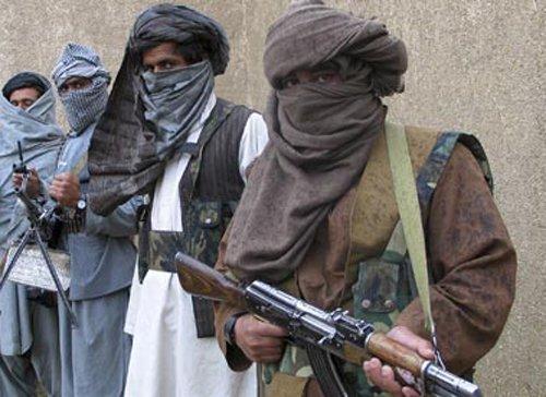 Israel foils al Qaeda plot on US Embassy