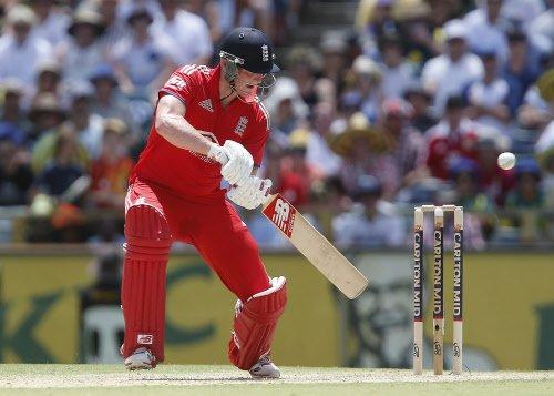 England post 316 against Australia in fourth ODI