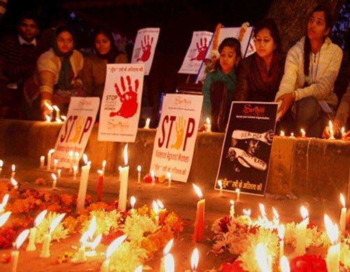 60 pc women from NE harassed in 4 metros, max in Delhi: Survey