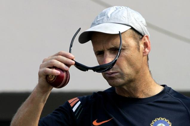 India experience will help in reviving Delhi's fortunes: Gary
