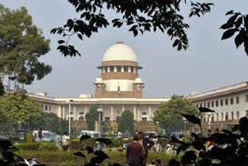 SC to examine validity of law for prior approval to probe bureacrats