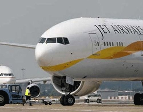Private airlines told to give VIP treatment to MPs