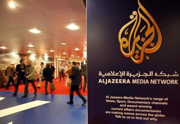 Egypt refers Al-Jazeera journalists to trial