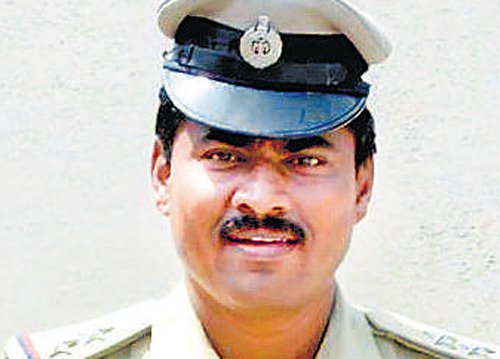 CID submits probe report on Bande's death