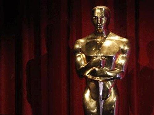 Academy rescinds 'Alone Yet Not Alone' Oscar nomination