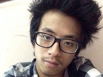 Arunachal student beaten to death in Delhi