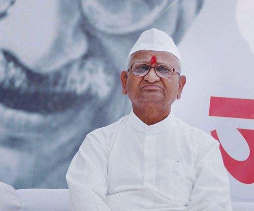 Delhi govt clears Jan Lokpal bill