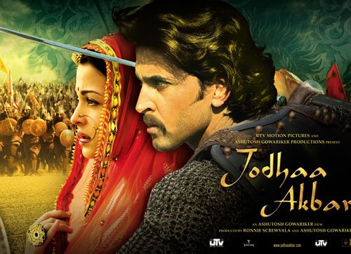 Bollywood films to strengthen foreign ties