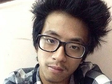 HC asks cops to file fresh report in Arunachal student case