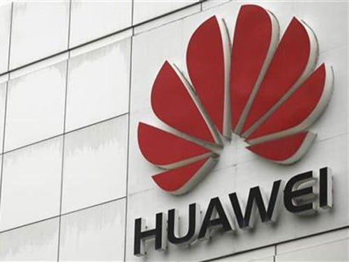 Huawei allegedly hacked BSNL network: Govt