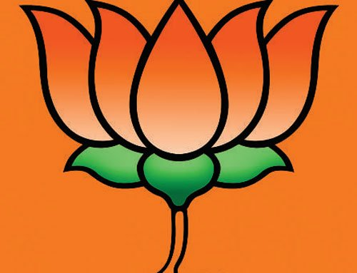 BJP calls IAS officer's new posting 'unethical'