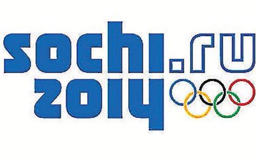 Satire dents Putin's dream of Sochi glory