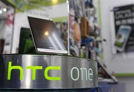 HTC, Nokia reach settlement on patent lawsuits
