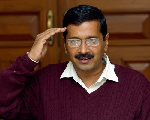 Delhi govt clarifies on seeking opinion from legal experts