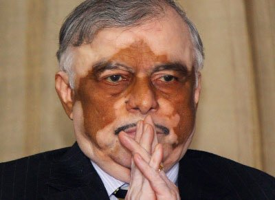 Mercy petitions cannot be kept pending, says CJI