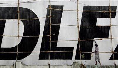 DLF sells Amanresorts for $358 mn