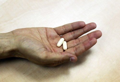 India questions FDA actions on drug firms