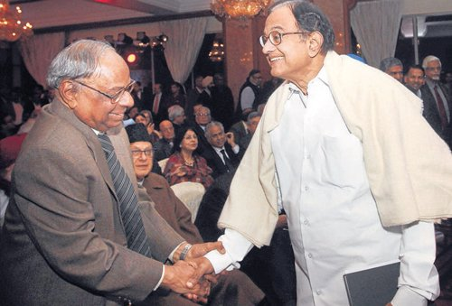 Rising NPAs: FM wants stern action