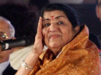 Lata violated norms for housing scheme, government tells HC