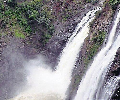 Mandya tourism development plans suffers a blow