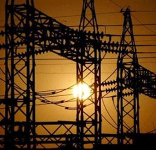 Evaluating pvt power projects for buying: NTPC