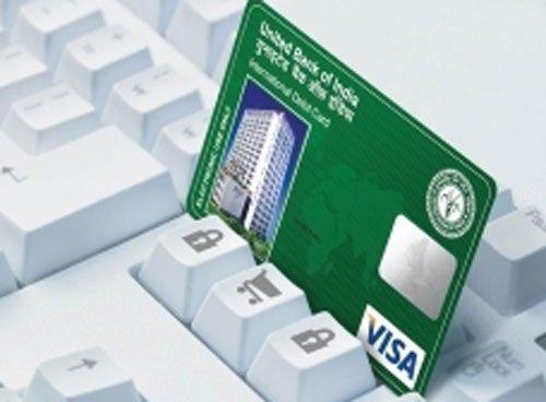 NPA worries lead to UBI bond rating downgraded