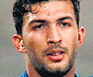 This IPL, uncapped players make hay